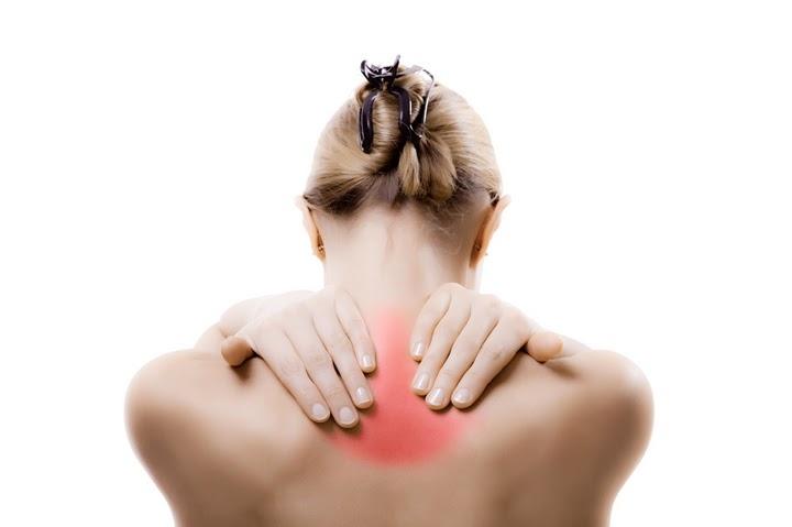 交通事故背中の痛み背部痛胸の痛み呼吸時痛